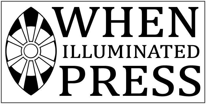 When Illuminated Press
